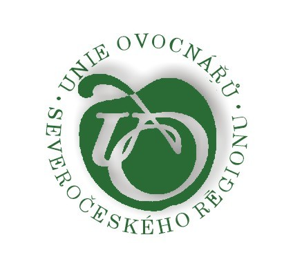 Logo UO sveročeského regionu