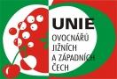 unie-ovocnaru-zc-jc-logo
